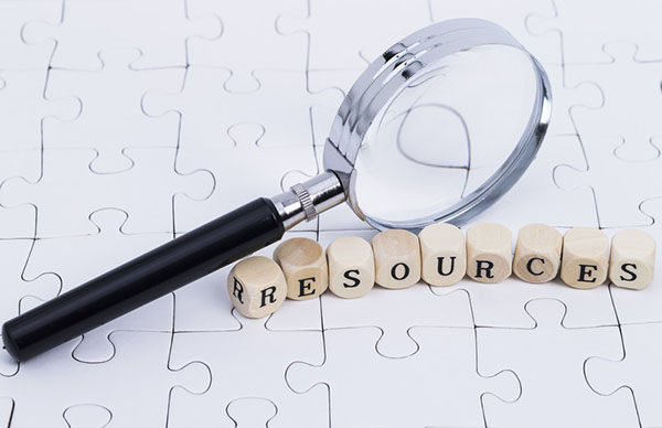 Resources to Help | Aplastic Anemia & MDS International Foundation
