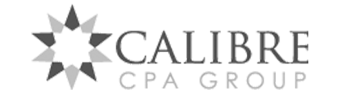 Calibre CPA Group