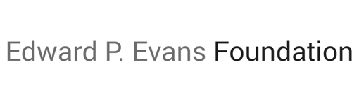 Evans Foundation Logo