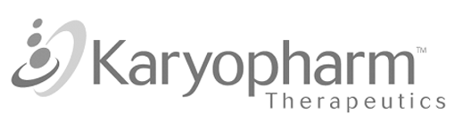 Karyopharm Theraputics