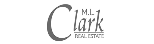 ML Clark Real Estate