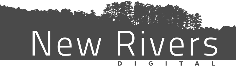 New Rivers Digital