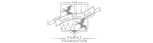 Reep Family Foundation Logo