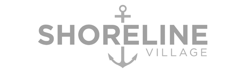 Shoreline Village Logo