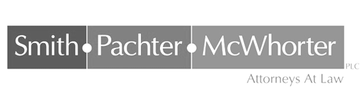 Smith Pachter McWhorter PLC