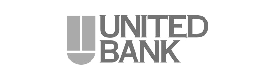 United Bank Logo