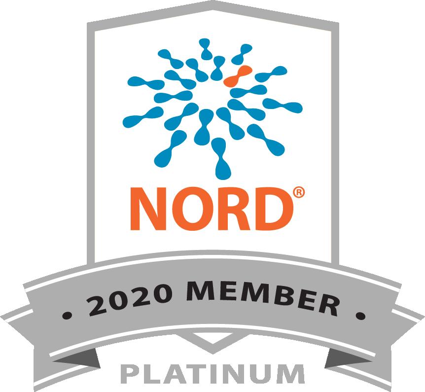 NORD 2020 Logo