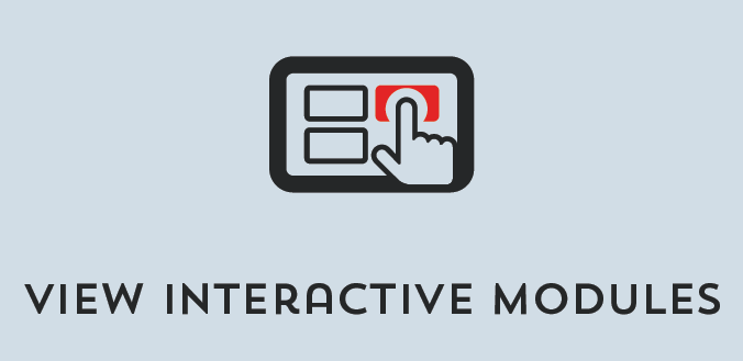 View Interactive Modules
