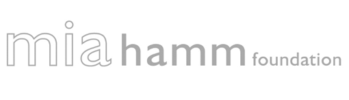 Hamm Foundation Logo